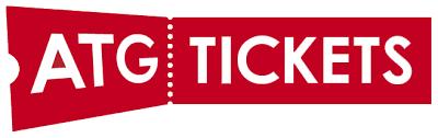 atg-tickets