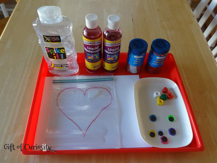 Squishy-Heart-Valentine-Activity-Supplies-from-Gift-of-Curiosity