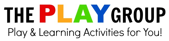 The PLAY Group Shares Outdoor Fun at B-InspiredMama.com