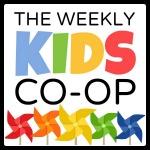 The Weekly Kids Co-Op
