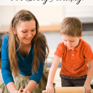100+ Family Traditions for EVERY Holiday