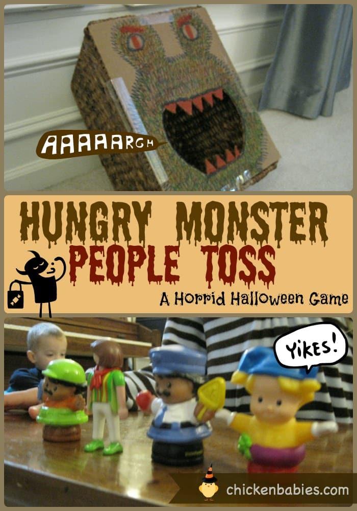 halloween party game u0026 activity ideas