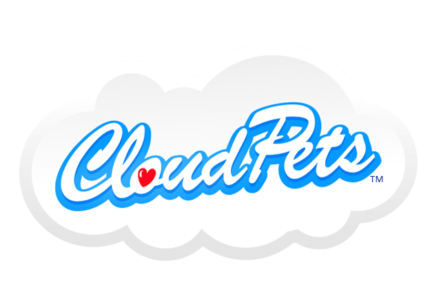 CloudPets - Just one way to Keep Your Blended Family Close - Even When Apart - B-Inspired Mama