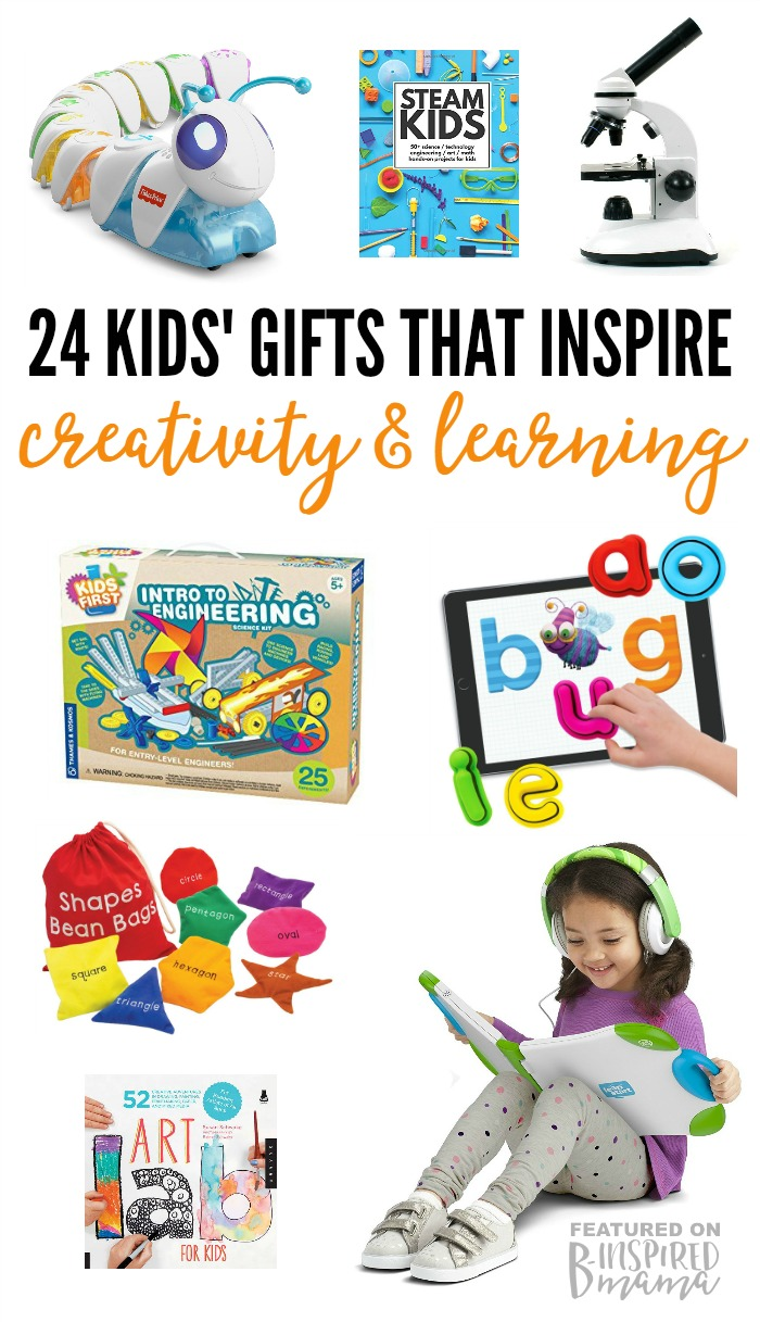 https://i1.wp.com/b-inspiredmama.com/wp-content/uploads/2016/11/24-Kids-Gifts-that-Encourage-Learning-and-Creativity-from-books-to-STEM-toys-to-craft-kits-and-more-a-2016-Holiday-Gift-Guide-from-B-Inspired-Mama.jpg?resize=700%2C1217