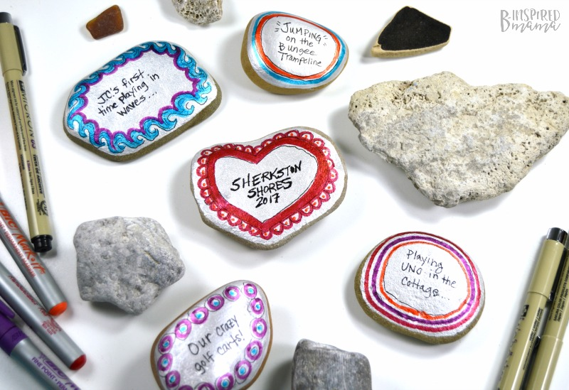 https://i1.wp.com/b-inspiredmama.com/wp-content/uploads/2017/07/Family-Vacation-Memory-Painted-Stones-Perfect-for-preserving-all-the-fun-famliy-vacation-memories.jpg?resize=800%2C549