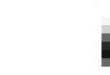 여권백신 보이스피싱 이 문자, 뭔가 수상하다? 최근 성행하는 보이스피싱 사례                 8