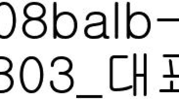 올림픽 메달 연금