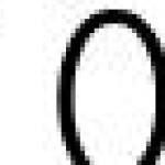 자동차 보험  index 1018
