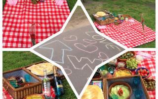picknick breda