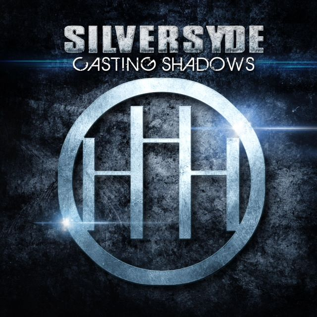 Silversyde – Casting Shadows