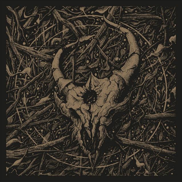 Demon Hunter – Outlive