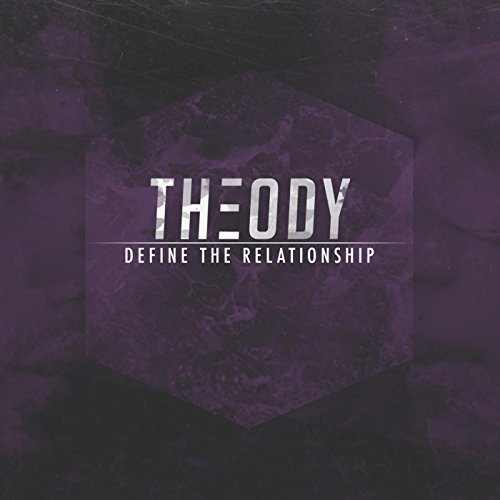 Theody – Design the Relationship