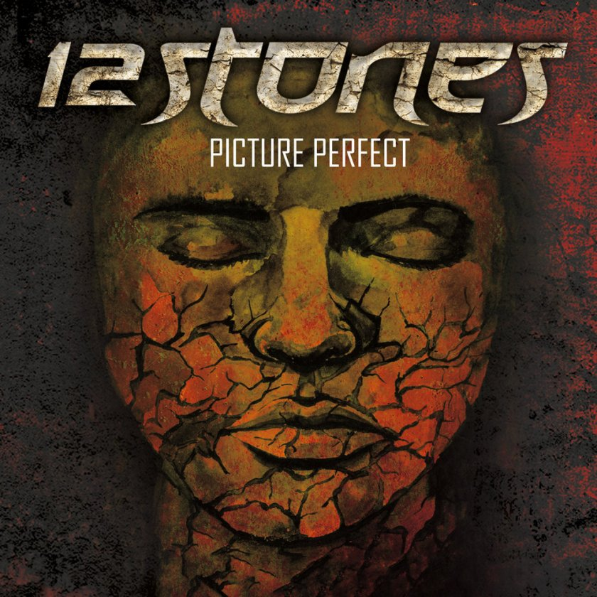 12 Stones – Picture Perfect