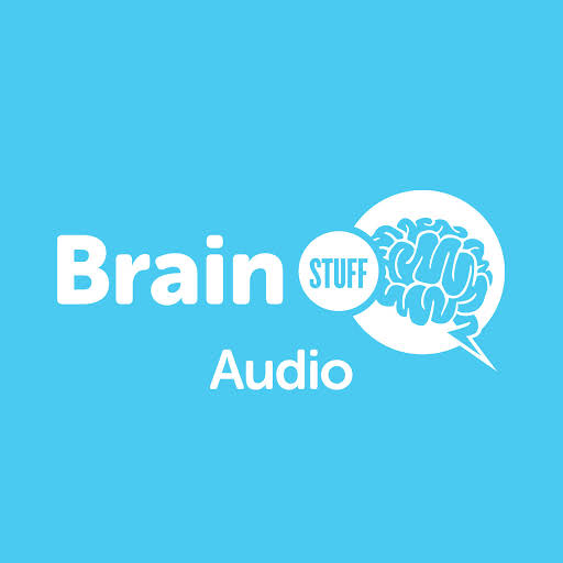 Whether the topic is popcorn or particle physics, you can count on BrainStuff to explore -- and explain -- the everyday science in the world around us.