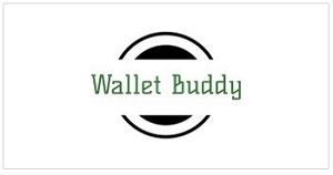 wallet buddy