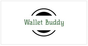 wallet buddy