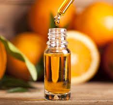 orange-essential-oil