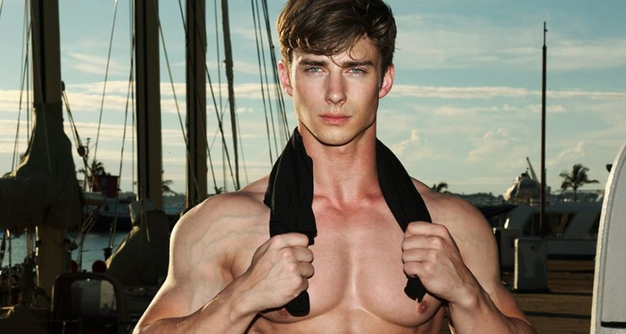 Tyson-Dayley-by-Michael-Downs-for-All-American-Guys-07-1024x682