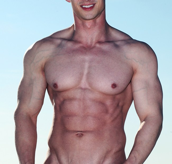 Tyson-Dayley-by-Michael-Downs-for-All-American-Guys-02
