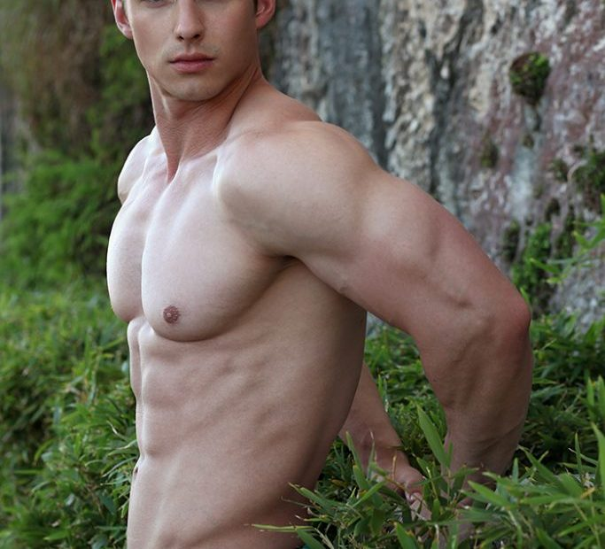 Tyson-Dayley-by-Michael-Downs-for-All-American-Guys-08-683x1024