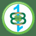 logo B-One