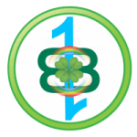 logo_b_one_transparant-e1403713343138