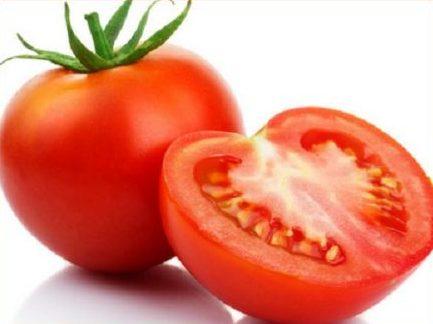 jenis dan manfaat buah tomat