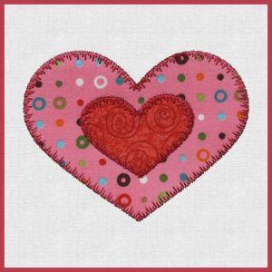 heart003 ffap