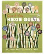 Hexie BlogHop this Week