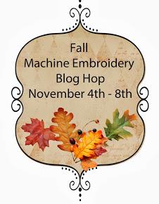 Fall ME Blog Hop copy