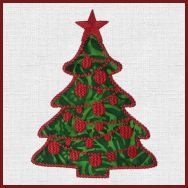 Quilter's Bee Giving – Countdown to Dec 15