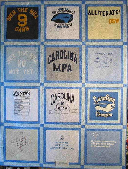 2010-04-23-t-shirt quilt_022-600
