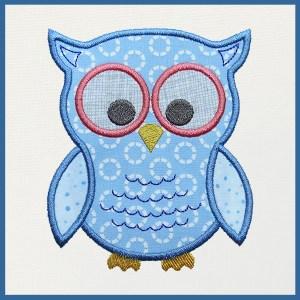 owl-sat-blue-600