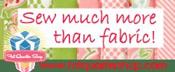 FatQuarterShop-300x125