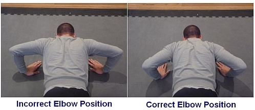 push-up-technique-elbows