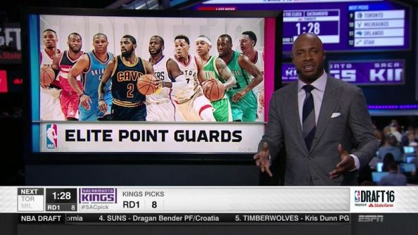 espn top point guards graphic no steph curry