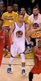 steph-curry-ankle-foot-injury-2016-4