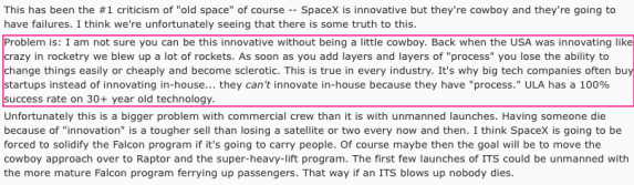 spacex-reddit-comment-innovation