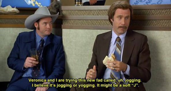 anchorman-jogging-quote
