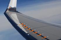 vortex-generator-wing