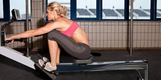 row machine spinal flexion | b-reddy org