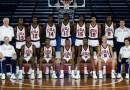 Mondial 1986 : Team USA, sa deuxième étoile conquise face à l'URSS