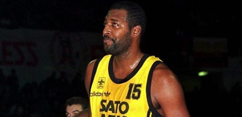 aris,salonica,roy tarpley,tarpley