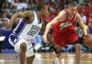 Final Four 2001 : Duke remonte 22 points de retard et va en finale