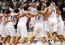 Mondial 2006 : la Grèce abat Team USA en demi-finale, un succès magique des Grecs