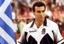 Mondial 1986 : Nikos Galis démolit la défense du Panama, 53 points à 21/28 aux tirs