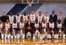 Mondial 1994 : une Team USA écrasante et championne du monde au Canada