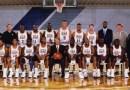 Mondial 1994 : une Team USA écrasante et championne du monde au Canada