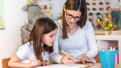 Photo of מתקשים במקצועות אנגלית ומתמטיקה? מרכזי לימוד מטיק- הצלחה אישית לכל תלמיד