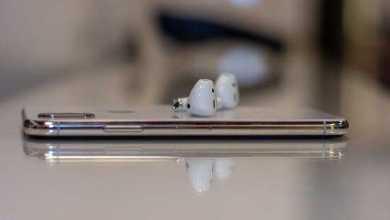 Photo of פרמטרים לבחירת אוזניות אלחוטיות